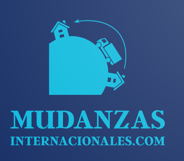 Mudanzas-internacionales.com